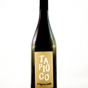 tapioco-tognazza