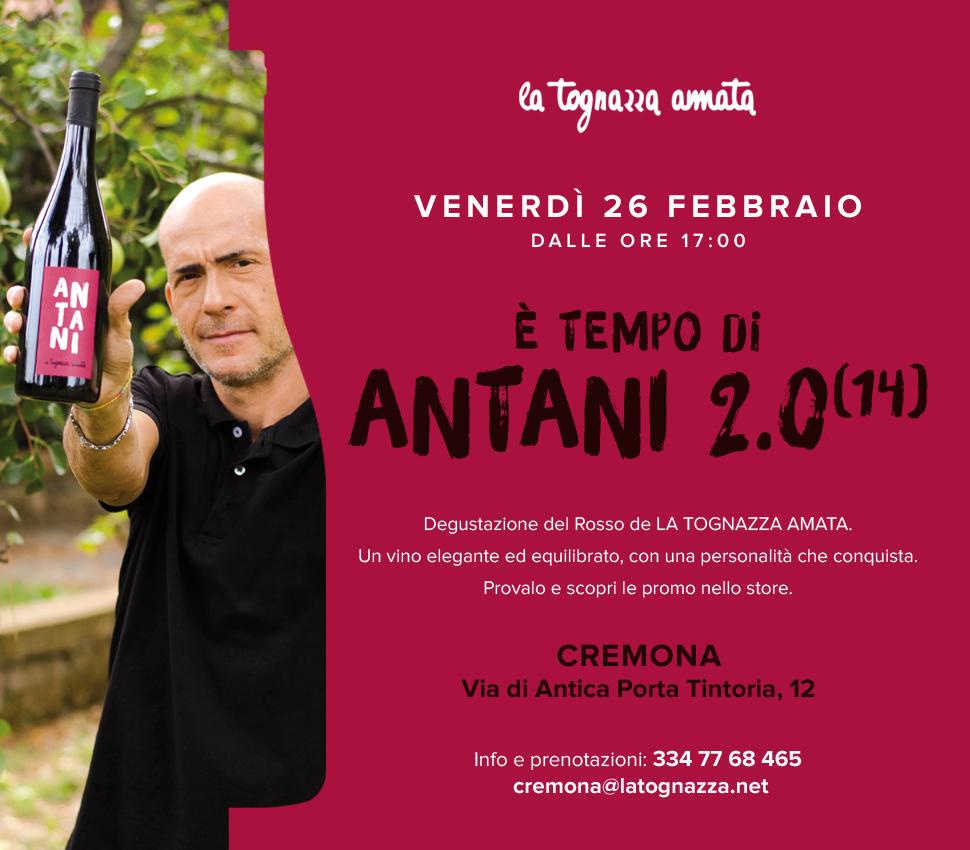 Tognazza_invito_antani20