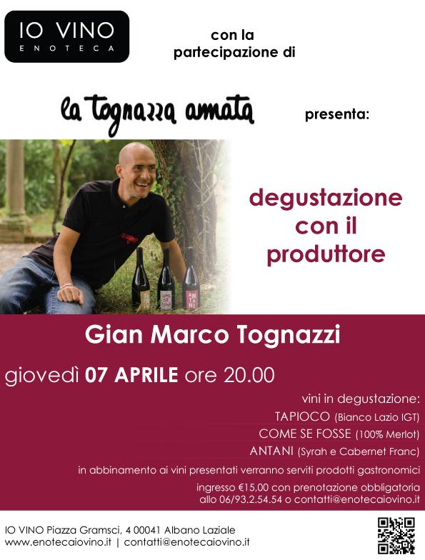Banner-La-Tognazza-2