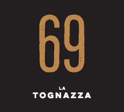 Latognazza_label-69x