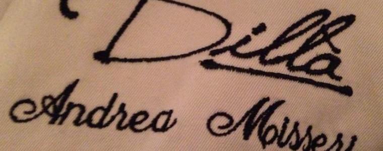 Tapioco, Come se Fosse e Antani secondo lo chef Andrea Misseri.