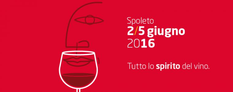 La Tognazza a Vini nel Mondo 2016 e a Gian Marco Tognazzi il premio winelover