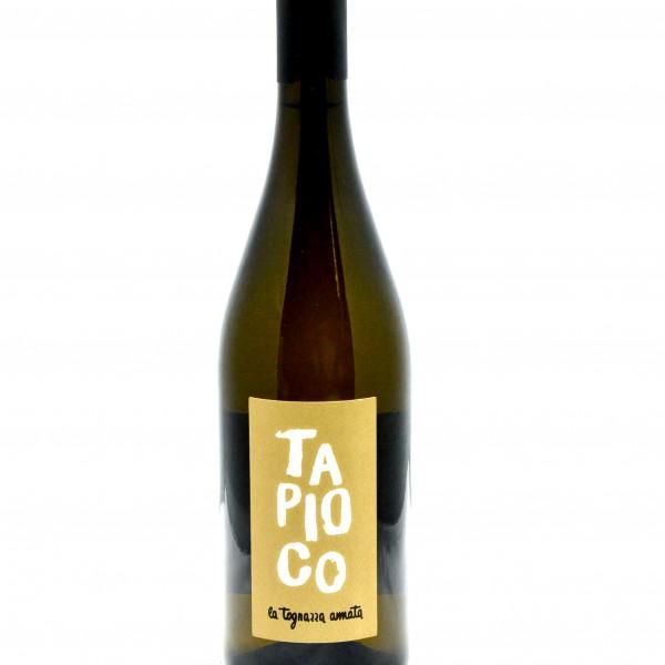tapioco-2